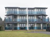 2 bed Flat to rent in Channel House...