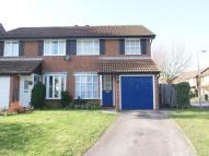 Westbourne Avenue semi detached house to rent