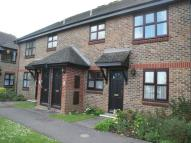2 bed Flat in Merrivale Court...