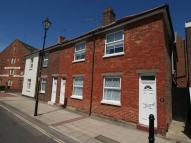 Flat to rent in Queen Street, , Emsworth