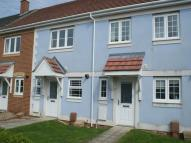 2 bedroom home in Sadlers Walk, Emsworth...