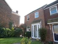 3 bed home in West Street, Emsworth...