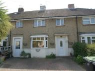 4 bedroom property to rent in Victoria Road, , Emsworth