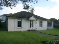 Bungalow in Bowling Green Close...