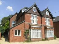 Havant Road Flat to rent