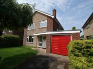 4 bed house in Third Avenue, Denvilles...