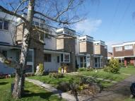 3 bed Terraced house to rent in Broyle Close, ...