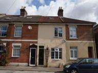 property in Sultan Road, , Emsworth