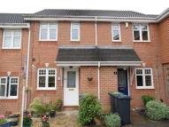 2 bed home to rent in Wisteria Gardens...