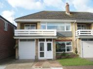 Flat in Harbour Way, , Emsworth