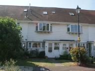 house to rent in Towers Garden, Langstone...