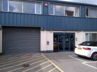 Commercial Property to rent in Petersfield Industrial...