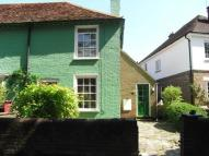2 bedroom house to rent in River Street, ...