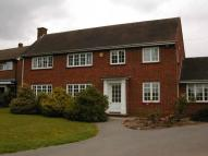 house to rent in Bowes Hill...