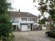 3 bed Flat to rent in Harbour Way, Emsworth...
