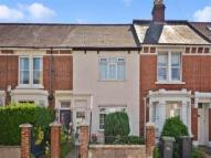3 bedroom Terraced house to rent in North Street, Emsworth...