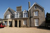 1 bed Flat in Woodfield House...
