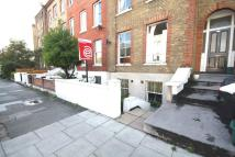 1 bed Flat in Southgate Road Islington