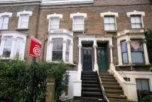 4 bed property to rent in Mountgrove Road London