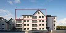3 bed property in The Sail Loft...
