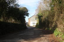 5 bedroom house for sale in Boscawen, Trewethern...