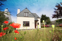 3 bed house for sale in Gulls Cottage, Rock,