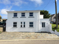 4 bedroom property in Bay House, New Road...
