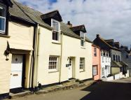 2 bed property in Rosemary Cottage...