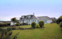 5 bedroom property for sale in Furzy Close, Polzeath...