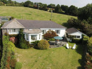 house for sale in The Mowhay, Rock,