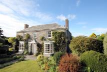 property for sale in Trehane