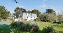 7 bed house for sale in Trefelix, Daymer Bay...
