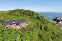 4 bedroom property in Cloud Nine, Port Isaac