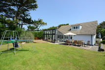 Greystones Lodge property for sale