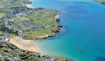 property for sale in 3 Pentire View