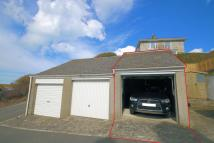 property for sale in Garage