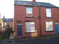 3 bed Terraced property in Filey Avenue, Royston