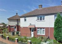 3 bed semi detached property in Oak Street, Barnsley