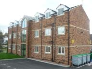 Apartment to rent in Faheem Court, Rotherham