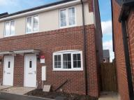 property to rent in Kirby Street, Mexborough