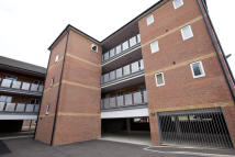 2 bed new Apartment in 15 St Marys