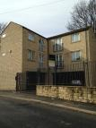 new Apartment to rent in 92 Moor End Road