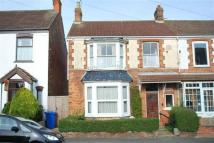 3 bedroom Terraced property to rent in Clifford Street, Hornsea
