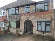 4 bed semi detached house in Allendale Road, Hoyland...