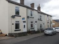 2 bed Terraced property in 22 Cemetery Road