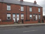 3 bedroom Terraced property in High Street, Grimethorpe