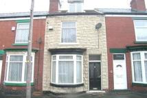 3 bed Terraced house to rent in 50 Pym Road