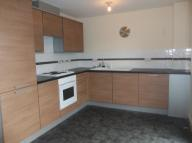 2 bed Apartment in Ladyoak Way...