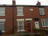 2 bed Terraced house to rent in Ivy Cottages, Royston