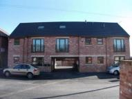 Apartment to rent in Ballfield Lane...